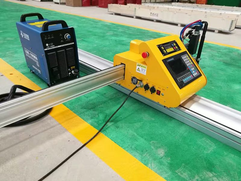 cnc plasma cutter portable cnc plasma cutting machine for sale 2