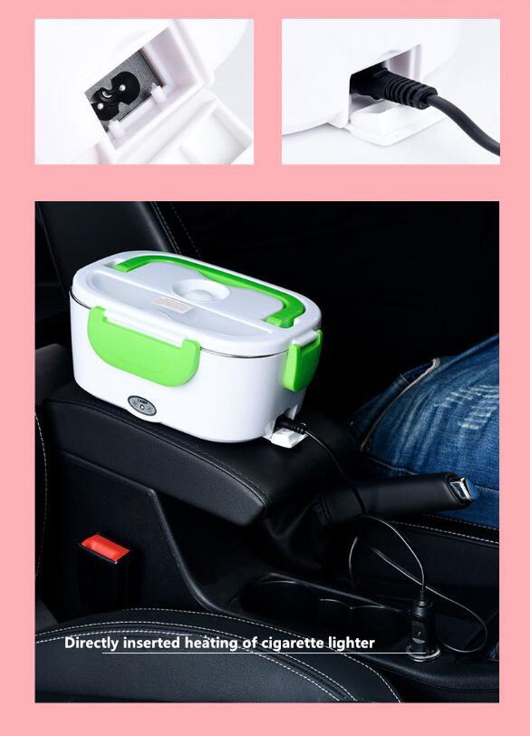 lunch box electric.jpg