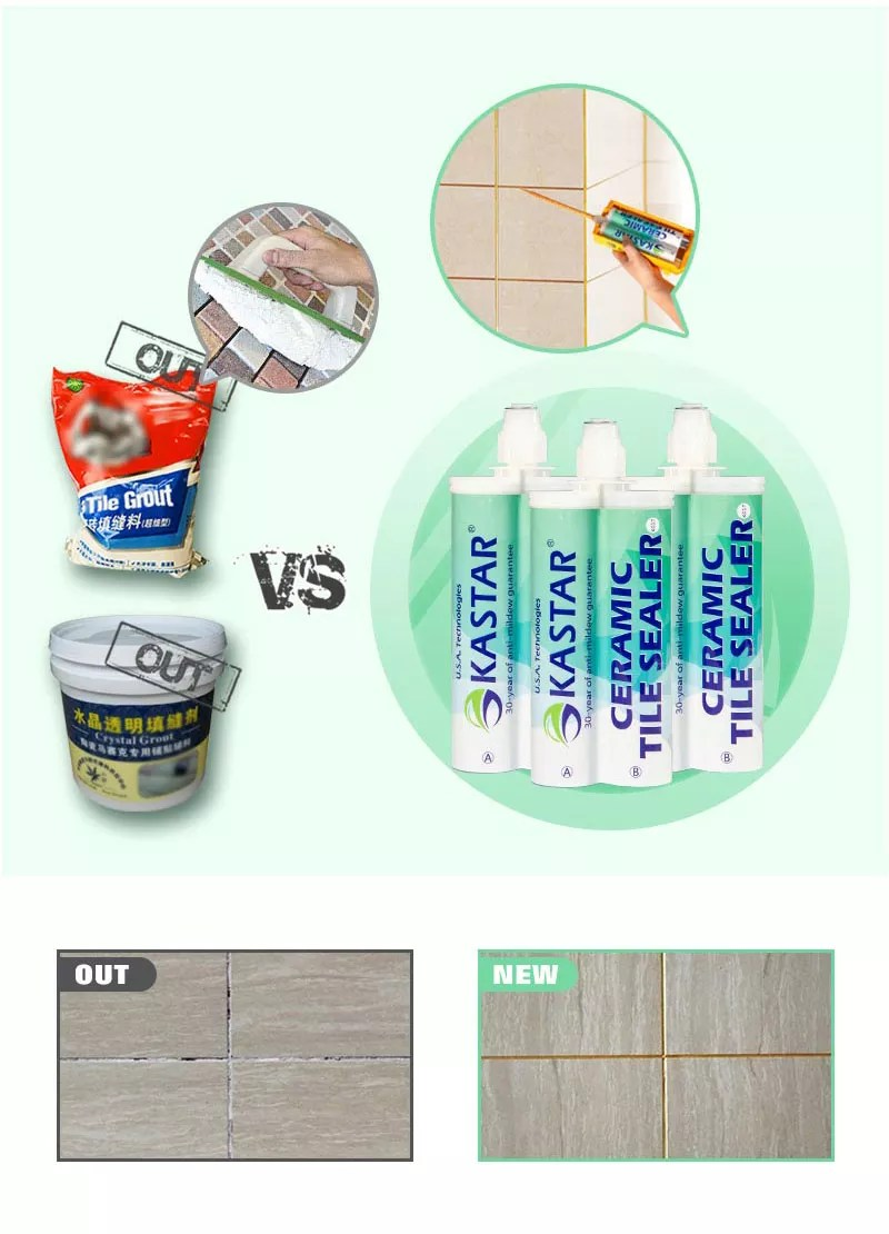 white color tube paste non shrink waterproof floor adhesive cement grout for tile gap filling and sealing buy cement grout non shrink grout non shrink waterproof grout product on alibaba com