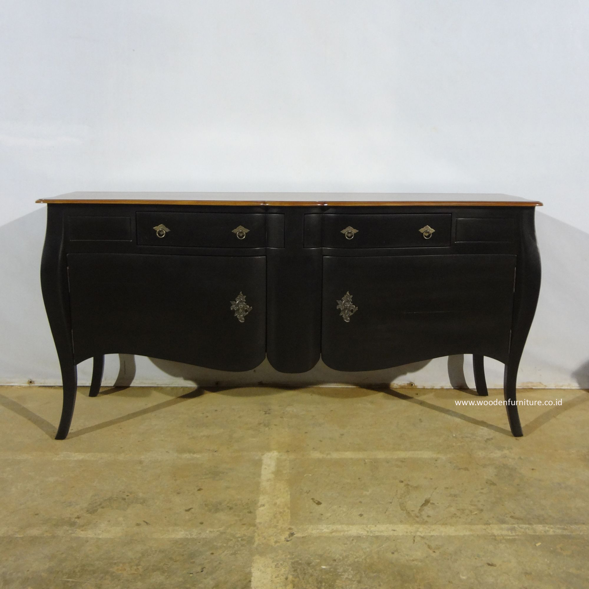 Sideboard Buffet Cabinet French Style Furniture Mahogany Painted Furniture Antique Reproduction Wooden Furniture Buy Reproduction French Provincial Furniture Dining Room Furniture Sideboard Product On Alibaba Com