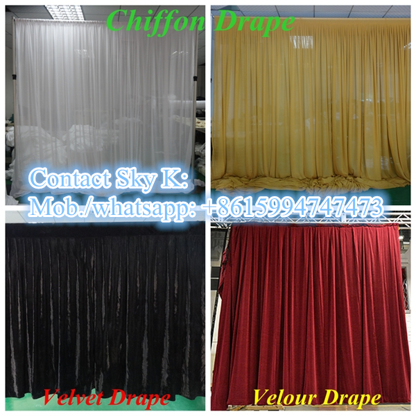 twinkling white light wedding events backdrop led starlight curtain buy twinkling white light curtain wedding events backdrop ed starlight curtain