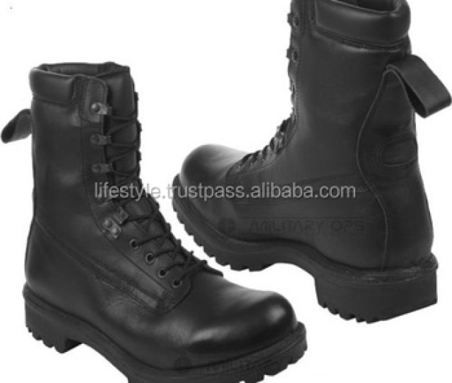 Black Gothic Boots Cheap Winter Boots Cheap Sheepskin Boots Cheap Wholesale Boots Boots Punk Style Boots