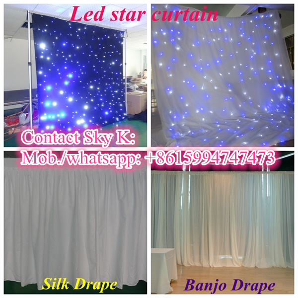 curtain wall wedding decoration event decoration balloons buy event decoration balloons fabric for photo backdrop light curtain for wedding product