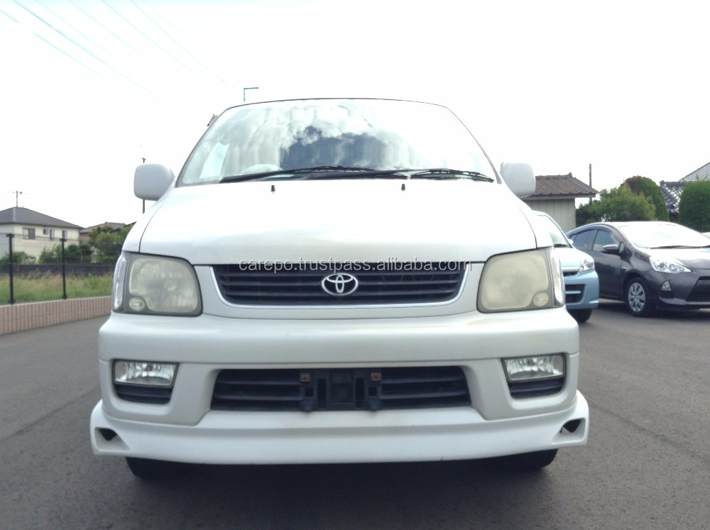 Cheap used cars in japan