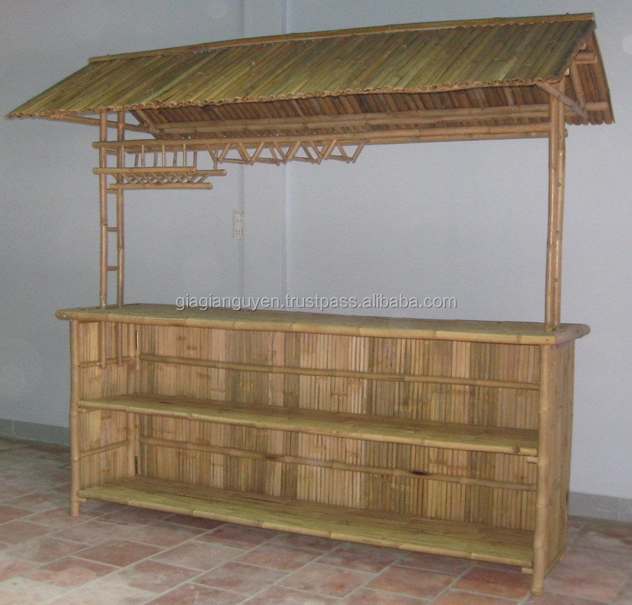 Image Result For Bamboo Furniture Outdoor