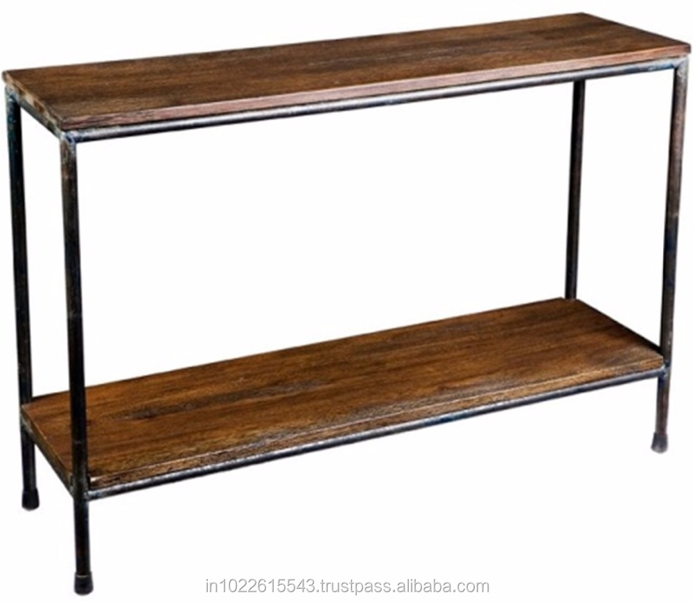 console table cheap suppliers and