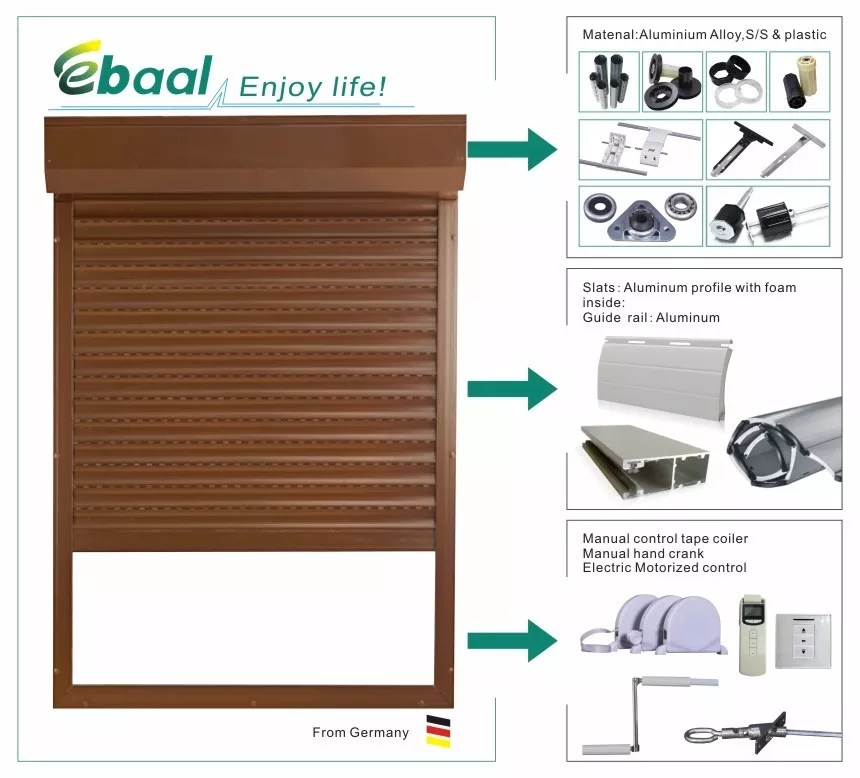 composant de porte d entree automatique pour volet roulant buy enrouleur de boite a sangle sous platre enrouleur de ruban metallique composants de