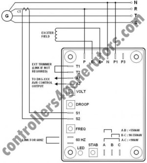 Related Keywords & Suggestions for sx460 wiring diagram