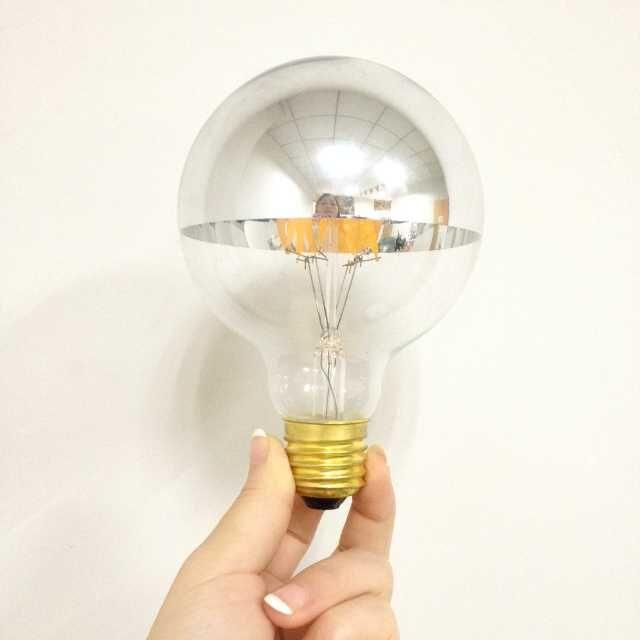 C6 Light Bulbs