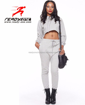 Womens Fashion Sexy Tracksuit For Sale   Buy New Women Cut Out     Womens Fashion Sexy Tracksuit for Sale