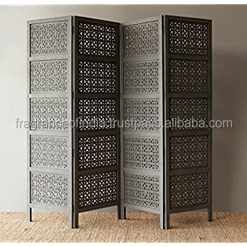 Wooden Room Divider Folding Room Dividers Screen Room Divider Decorative Screens Movable Walls Buy Wooden Room Dividers Dough Divider Folding Screen Product On Alibaba Com