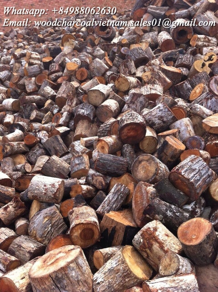 Best Supplier High Quality Vietnam Firewood For Burning Fireplace Smoking Tuna Buy Firewood Firewood For Sale Oak Firewood Product On Alibaba Com