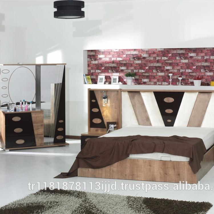 مصادر شركات تصنيع أثاث غرف النوم الرخيصة وأثاث غرف النوم
