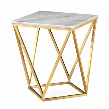 High Quality Best Living Room Luxury Cheap Side Tables In Stainless Steel Buy High Quality Mini Pool Table Luxury Wooden Table Luxury Console Table Product On Alibaba Com