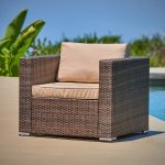 Cheap Wicker Chair Covers Find Wicker Chair Covers Deals On Line At Alibaba Com