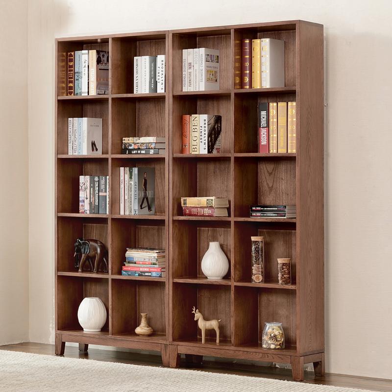 bibliotheque de salon en bois massif meuble pour etudiants offre speciale buy meubles de salon meubles en bois massif bibliotheque d etudiant