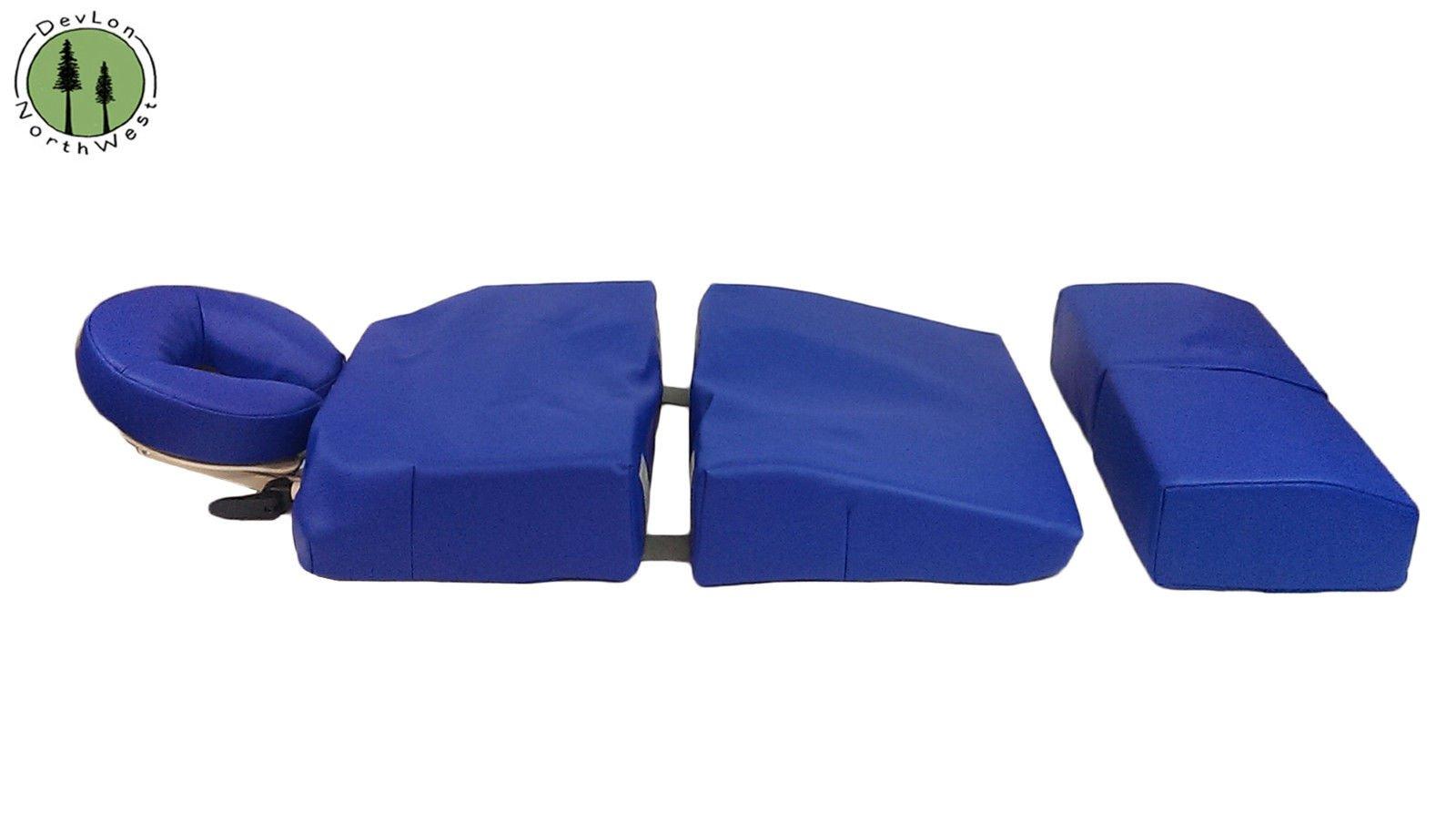 buy pregnancy pillow massage pregnancy