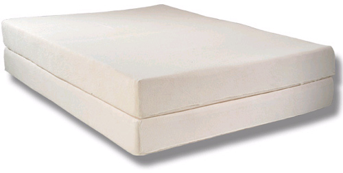 Compressed Foam Mattress Supplieranufacturers At Alibaba