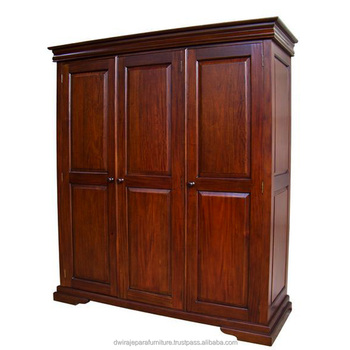 antique reproduction louis philippe sleigh style triple armoire classic wardrobe antique reproduction furniture
