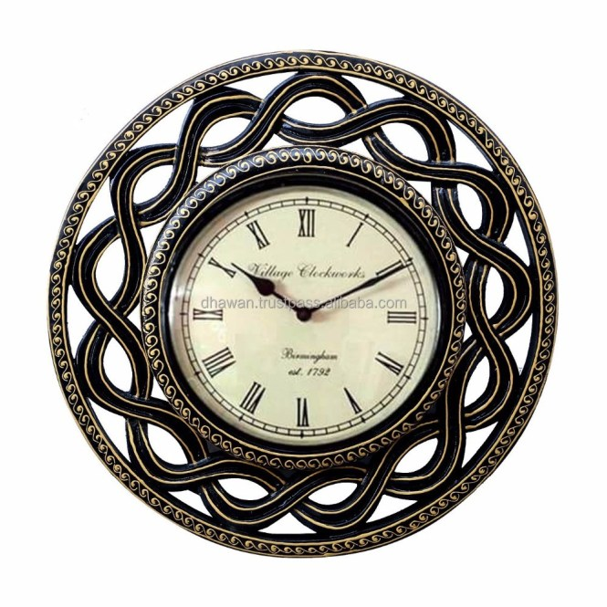 India Clock Movements Manufacturers And Suppliers On Alibaba Com