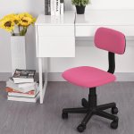 Cheap Study Chairs Ikea Find Study Chairs Ikea Deals On Line At Alibaba Com
