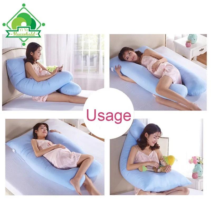 the automatic premium pregnancy pillow pregnant anime body pillow pregnancy pillows for sleeping buy premium pregnancy pillow pregnant anime body