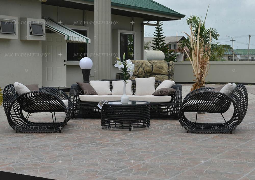 canape de jardin synthetique en rotin bambou ensemble mobilier patio en pvc meubles d exterieur en osier livraison gratuite buy synthetic bamboo