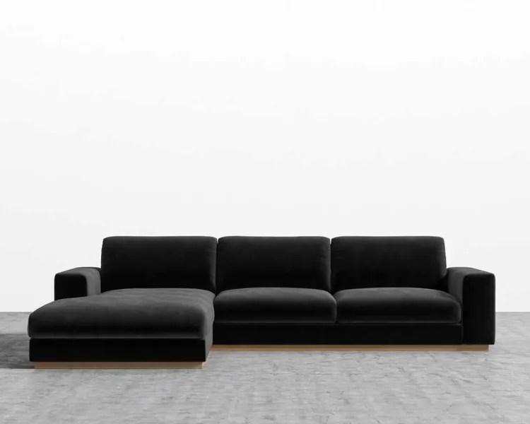 grand meuble de salon en tissu dgg sofa en forme de l moderne nouveaute buy furniture l shape sofa big l shape sofa l shape sectional sofa product