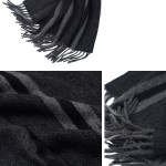 Fashion Europe Style Scottish Check Style Grid Design Cashmere Muffler Scarf For Men Buy Cashmere Scarf Men Thick Cashmere Scarf Scottish Cashmere Scarf Product On Alibaba Com