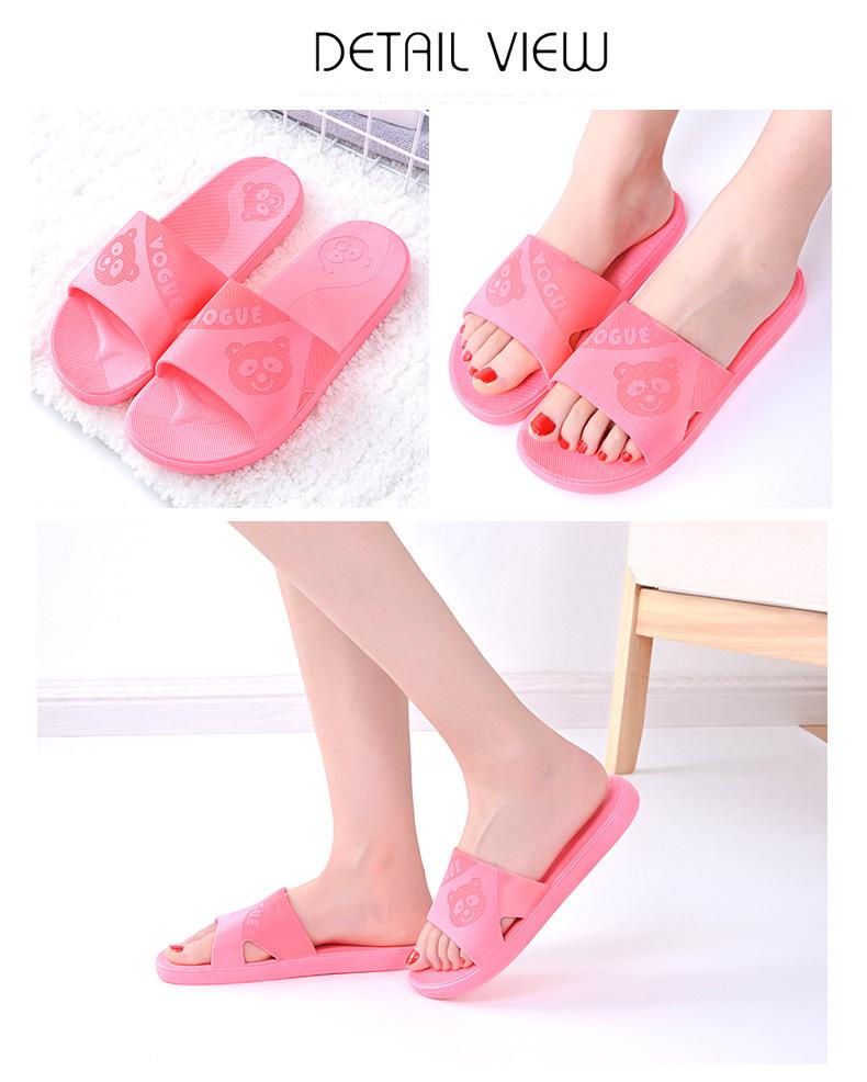 Kito Shoe Buy