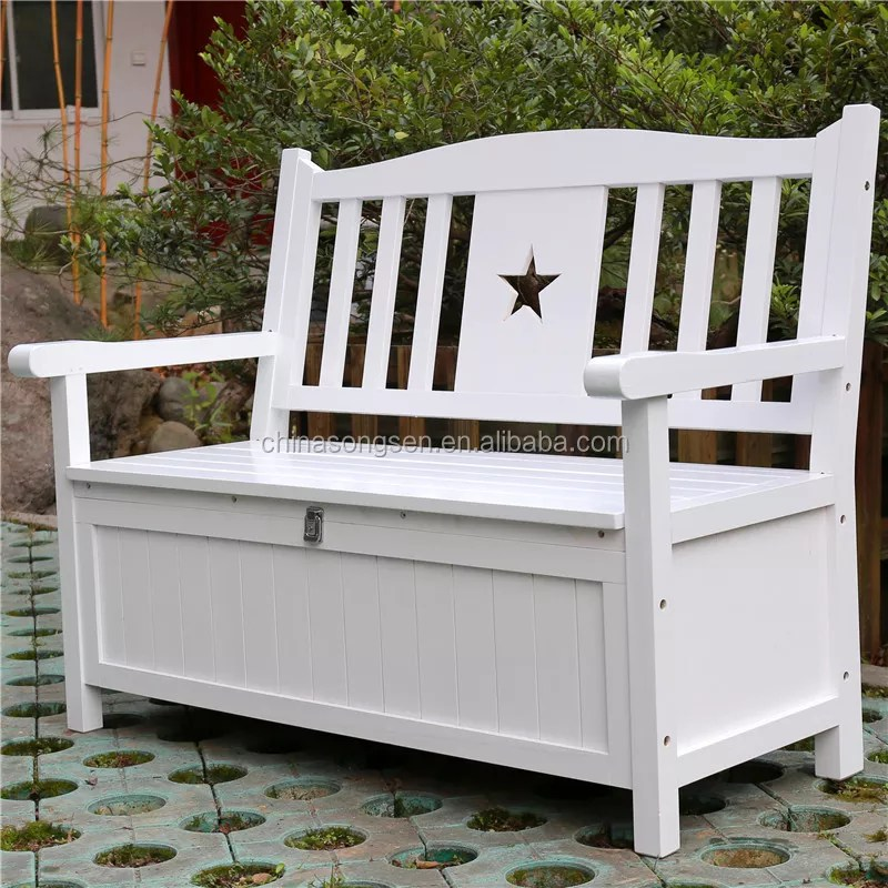 It has a solid wood finish in antique walnut stain, so this bench is going to suit most decor types in the entryway. white wooden bench with storage bench chest buy waterproof storage bench solid wood shoe bench wooden storage bench seat with wooden drawers product