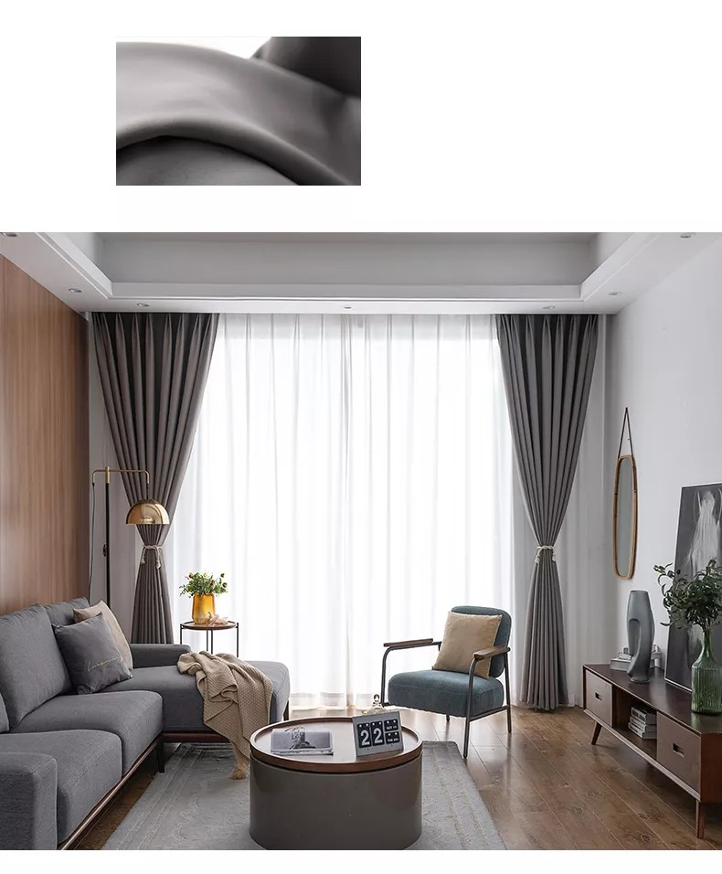 window design curtains project buy curtain from china online for hotel buy window curtain design for hotel curtains for hotel project china buy
