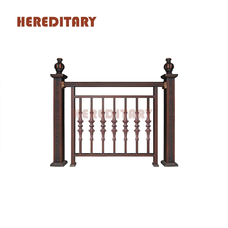 Balcony Aluminum Railing Designs In India Lowes Wrought Iron   Lowes Rod Iron Railing   Deck Railing   Cost Wrought   Wood   Fence Railing   Handrail Lowes