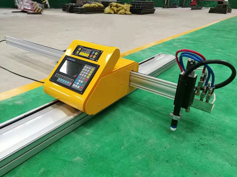 cnc plasma cutter portable cnc plasma cutting machine for sale 3