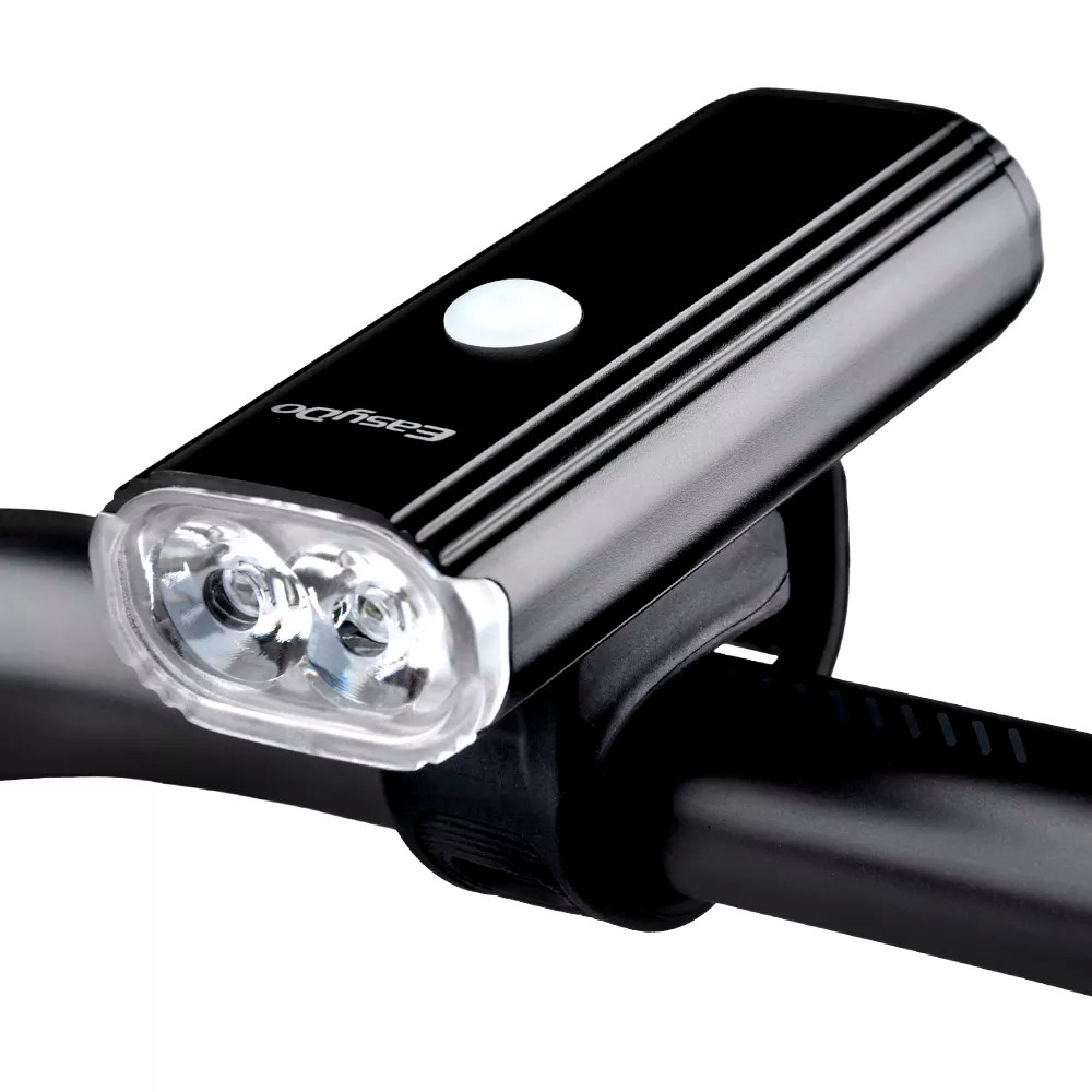 hot sales high cost performance 1000 lumen cycle light led light bicycle front light for bike buy light cycle led front light for bike cycle light