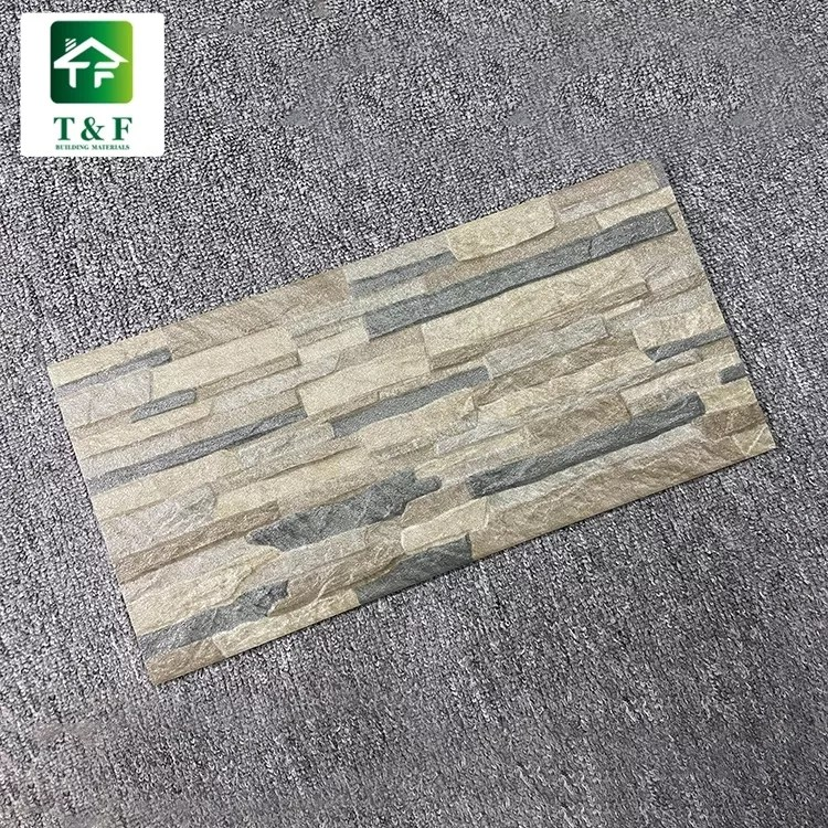 first choice style selections glazed porcelain tile 200 400 kerala floor tile price faux brick look outdoor imported wall tile buy granite look