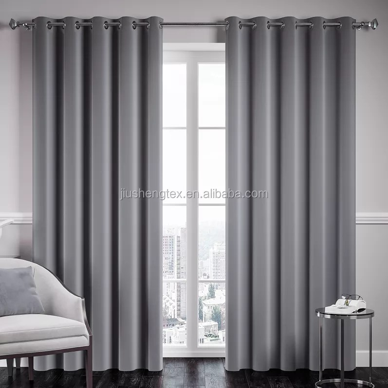 buy curtain from china online for hotel modern curtain luxury window air conditioner buy modern curtain luxury window air conditioner online for