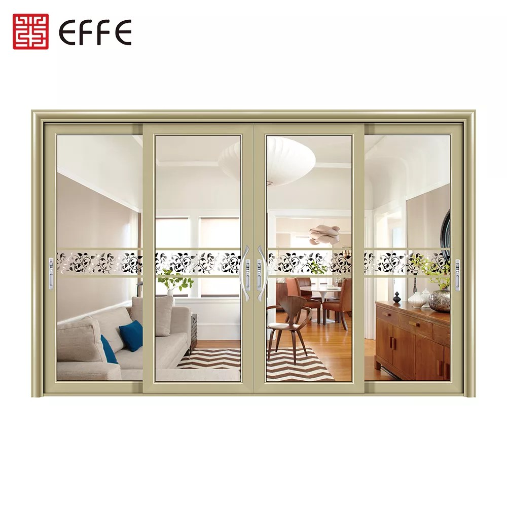 https french alibaba com product detail professional cheap japanese standard aluminum profile sliding closet partition doors with popular design competitive price 62243277793 html