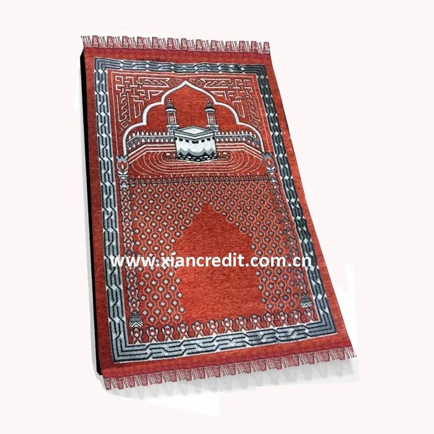 tapis de priere musulman en mousse a memoire sakatah priere musulmane buy tapis de priere mosquee tapis en mousse tapis pour salle de priere product