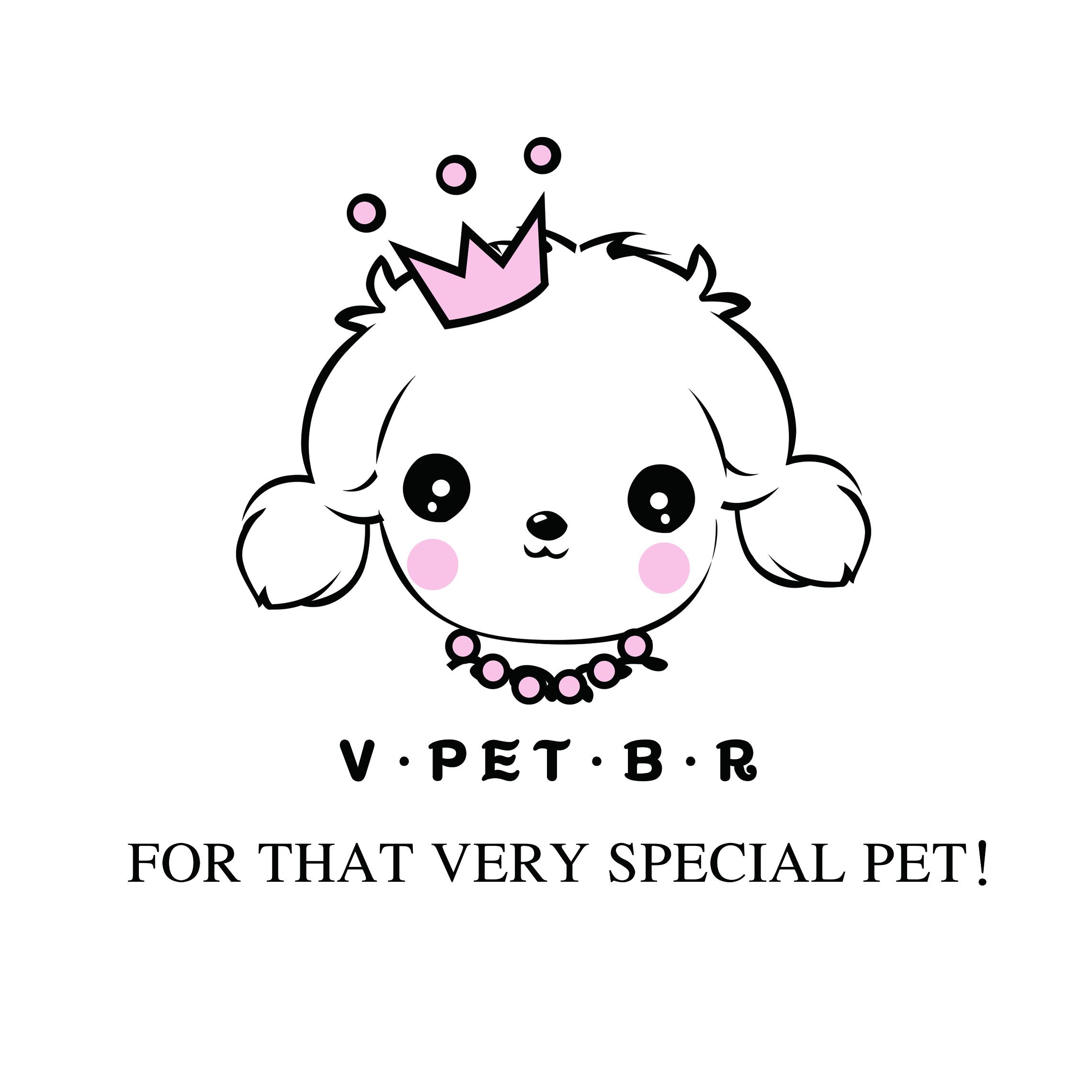 Custom Private Label Reflective Adjustable Dog Harness