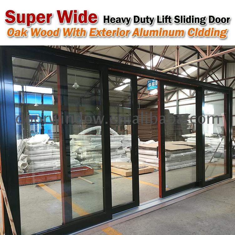 9x7 used garage doors products on