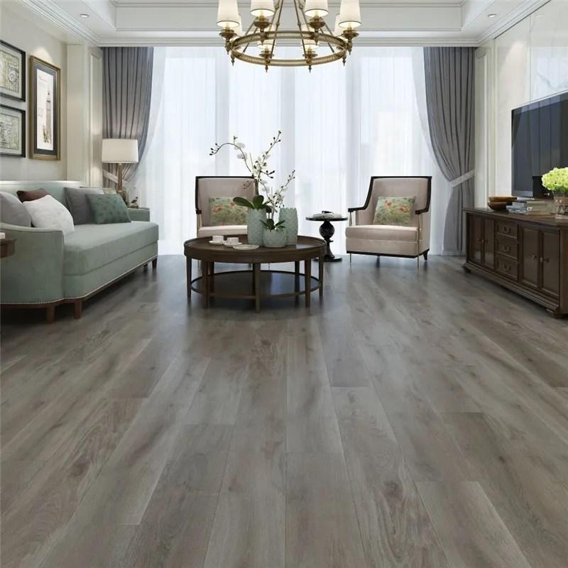 luxury vinyl wooden texture pvc flooring vinyl plank lvt tile buy anti static vinyl tile flooring 2mm lvt flooring woven vinyl flooring tile