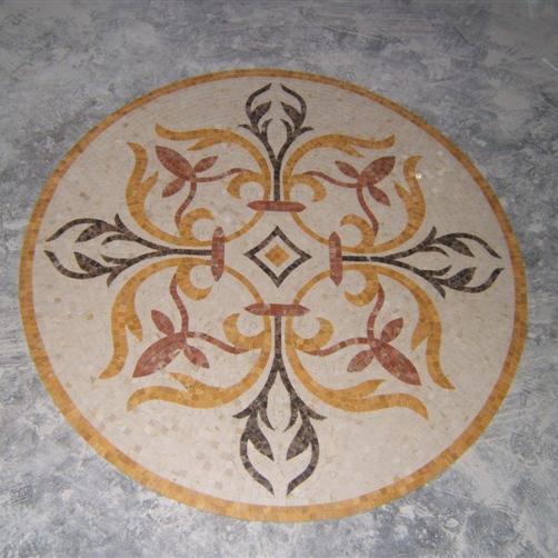carrelage de sol en marbre de style japonais carrelage decoratif a motif de mosaique pour la maison buy tuile de modele fou conception de plancher