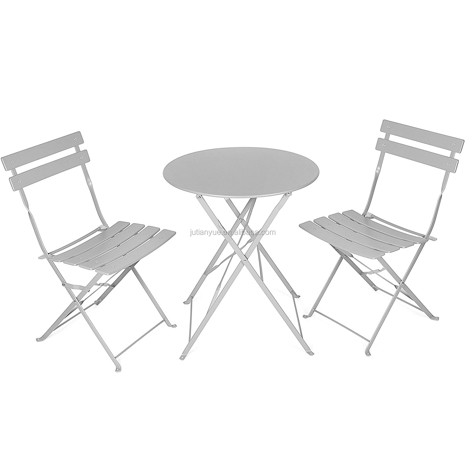 patio metal table and chairs wrought iron white outdoor bistro set buy metal outdoor garden chair and table balcony table and chairs sets metal