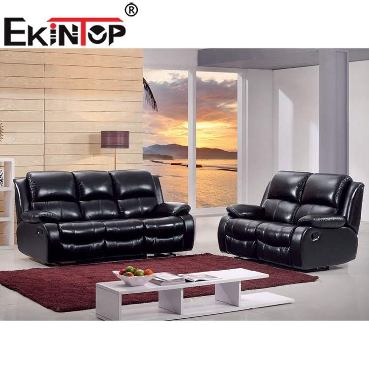 modern european style furniture half circle sectional big corner lounge chester moon s shape oval curved round hotel lobby sofa buy round sofa lobby