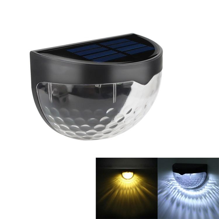 Solar Wall Light (1).jpg