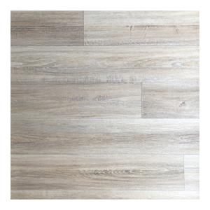vinyl flooring rolls lowes vinyl