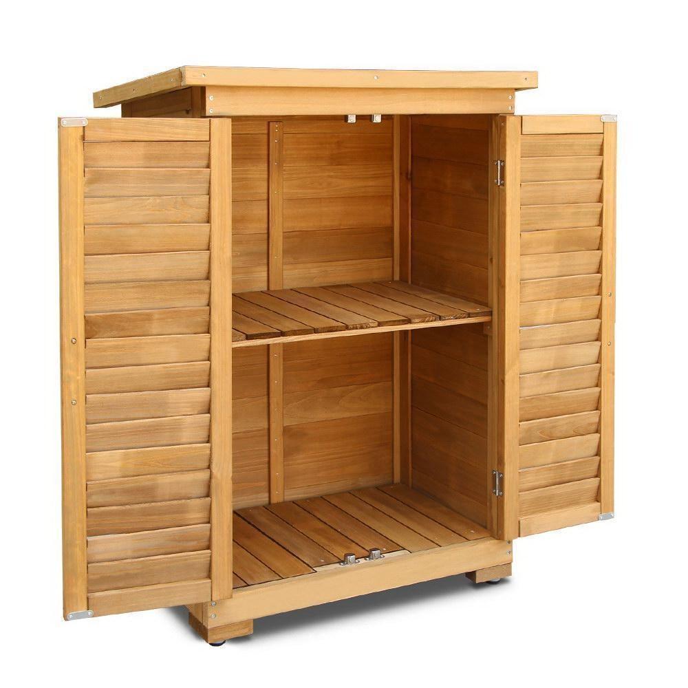 armoire de rangement exterieure reglable abri pour garage et jardin charport armoire etagere reglable buy garage abri de jardin armoire de rangement