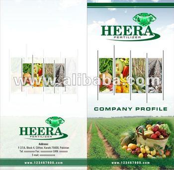 Heera Organic Fertilizer Buy Eu Certified Organic Fertilizer Product On Alibaba Com