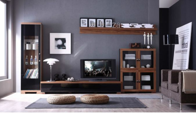 China Latest Design Tv Unit  China Latest Design Tv Unit     China Latest Design Tv Unit  China Latest Design Tv Unit Manufacturers and  Suppliers on Alibaba com